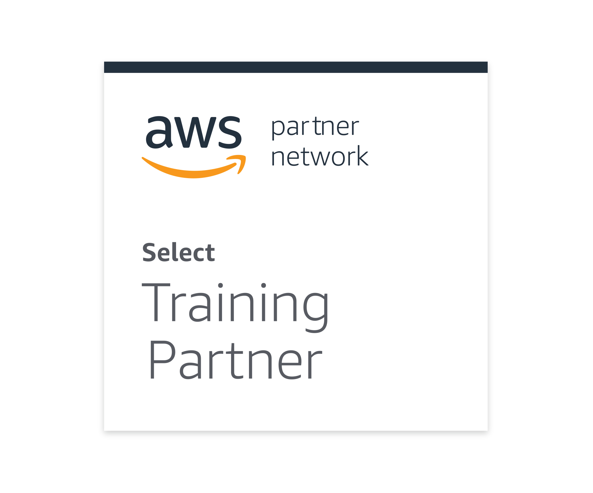AWS Select w Guidelines_11zon